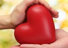 12.000 Ft helyett 5.990 Ft: Tudd meg, mit üzen a szíved! Gyors és rendkívül alapos szívállapot vizsgálat komputeres számítással, 3D-s kép alapján a Body-Map Klinikák jóvoltából!