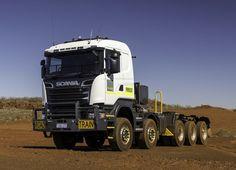Scania-Qube-10x8_2154-1.jpg (1000×721)