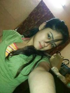 Mysore Call Girls Services Call Mr Viky Hi PROFILE Escorts Hear