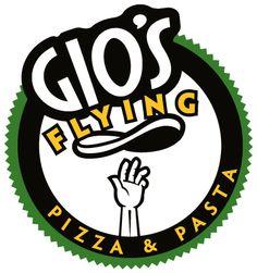 Gio's in Dickinson, Tx