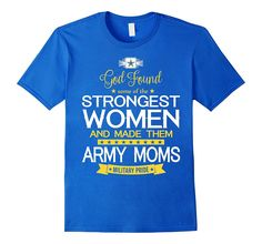 Army Moms T Shirt- Army Moms Shirt- Proud Army Mom T Shirt