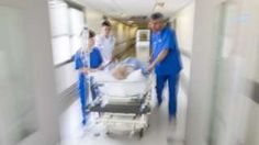 NHS cuts 'planned across England'