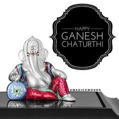 [magickmoods.com] #magick #witchcraft #witch #witchy #witchesofinstagram #pagan #paganism #wicca #wiccan #spiritual #namaste #newage #metaphysical #freespirit #gypsy #sacredspace #lifelessons #meditation #motivation #chaturthi #ganesh #ganesha #ganapati #ganeshchaturthi #magickmoods