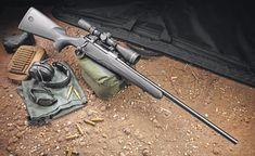 Lever Action Rifles, Bolt Action Rifle, Scout Rifle, Shooting Guns, Air Rifle, Hunting Rifles, Cool Guns, Firearms, Shotguns