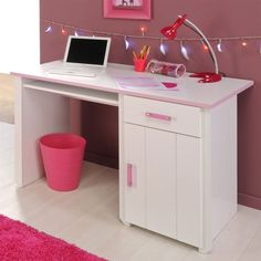 die besten 25 computerschreibtisch f r kinder ideen auf pinterest computerschreibtisch f r. Black Bedroom Furniture Sets. Home Design Ideas