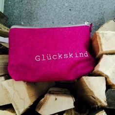 Nette Geschenke Online-Shop - Geschenke * Geschenke für Kinder Bags, Presents For Men, Gifts For Women, Xmas Gifts, Handbags, Dime Bags, Totes, Hand Bags, Purses