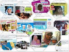 Siapa Bilang Cuma Upline Yang Bisa Sukses?  April 30, 2013 · by bubusharah
