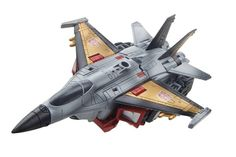 Transformers News: SDCC 2014 Coverage: Official Images of Generations: Combiner Wars Aerialbots and Stunticons