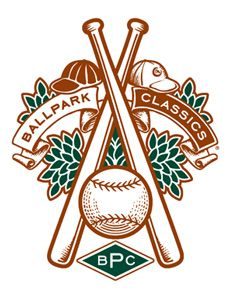Ballpark Classics