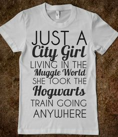 for my HP friends...