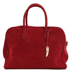 Balmain Lepierre Bag