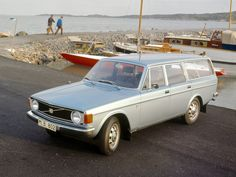 Volvo 145 DL 1973 Maintenance/restoration of old/vintage vehicles: the material for new cogs/casters/gears/pads could be cast polyamide which I (Cast polyamide) can produce. My contact: tatjana.alic@windowslive.com