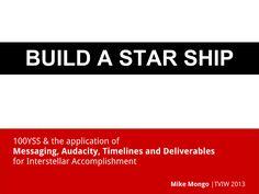 100 year starship - Google Search