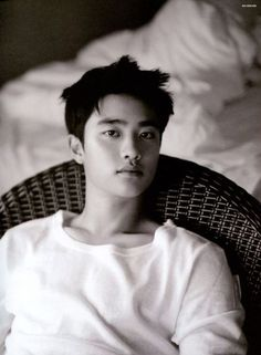 D.O - EXO   Cr: watermarked