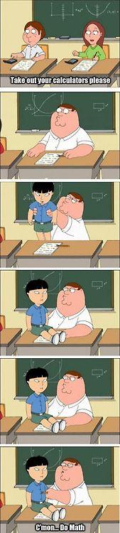 haha asian calculator