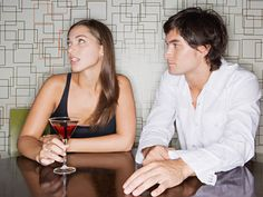 """Does It Pay To Be A """"Nice"""" Guy? In The Long Run, Yes, But In The Short Term, Not Necessarily"""