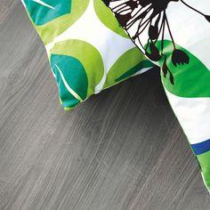 Select floors range of laminate flooring, hardwood wood flooring, semi solid and engineered solid wood floors.Porcelain Tiles and designer Italian Tiles. Types Of Wood Flooring, Solid Wood Flooring, Pergo Laminate Flooring, Cork Wood, Italian Tiles, Tile Manufacturers, Grey Oak, Dark Grey, Wood Texture
