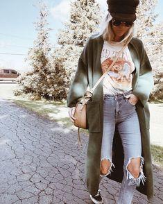 Untitled November 27 2019 at fashion-inspo Look Fashion, Fashion Outfits, Womens Fashion, Fall Fashion, Fashion Ideas, Fashion Tips For Women, Fashion Clothes, Fashion Fashion, Fall Winter Outfits