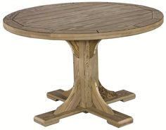 Amish Outdoor Wood and Poly Dining Tables from DutchCrafters Amish Wood Patio, Patio Table, Patio Dining, Dining Tables, Amish Furniture, Furniture Sets, Dining Table Online, Outdoor Dining Furniture, Wooden Tables