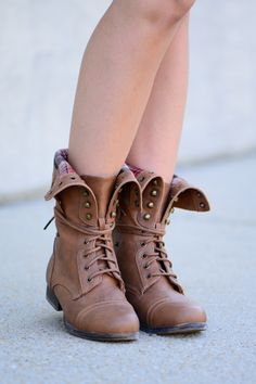 LOVE these - perfect for fall!!