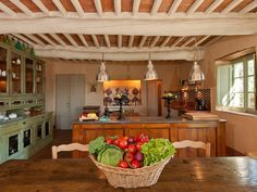 Panoramic position among olive groves; light airy and effortlessly relax…