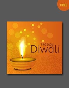 Happy Diwali Images Deepavali (also: Diwali ) is one of India's biggest festivals. The word ' Deepawali ' means rows of lighted lamps. Display Pictures For Whatsapp, Diwali Lights, Diwali Lantern, Diwali Vector, Happy Diwali Pictures, Happy Diwali Wallpapers, Diy Diwali Decorations, Diwali Greetings, Diwali Diy
