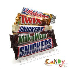 Google Image Result for http://www.candy.com/assets/images/CompanyImages/Mars/VarietyPack30countSingles_450.jpg