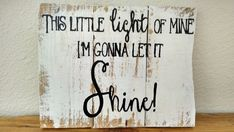 Pallet wall decor, rustic uplifting signs, wall hanging, quote home decor, song sign art, rustic wall hanging, reclaimed art