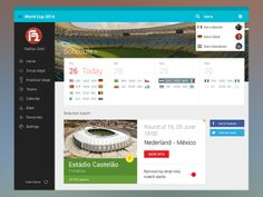 world-cup-2014-dashboard