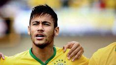 neymar fora da copa 2014 - Pesquisa Google