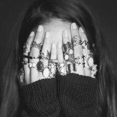 T.G.I.F #seven50 #seven50jewels #jewelry #jewels #jewel #TagsForLikes #fashion #gems #gem #gemstone #bling #stones #stone #trendy #accessories #love #crystals #beautiful #ootd #fashion #style #fashionista #accessory #instajewelry #stylish #cute #jewelrygram #fashionjewelry #tgif