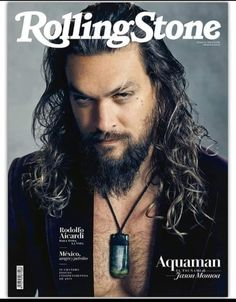 Jason momoa 275282595959690690 - LaLa Land Source by florencewaxweil Khal Drogo, Jason Momoa Lisa Bonet, Jason Momoa Aquaman, Aquaman Actor, My Sun And Stars, Star Wars, Baby Daddy, Good Looking Men, Gorgeous Men