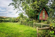Ev Konforuyla Tatil: En İyi 6 Airbnb Evi