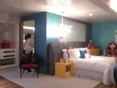 girlzzzz room!!! (criado mudo)