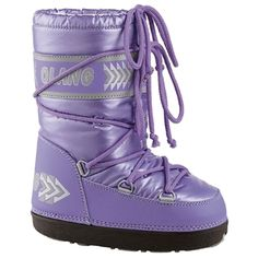 Olang Ultimate Crystal Moon Snow Boots The ultimate in designer moon boots and space boots as they should be, the Olang Crystal are designed and constructed to give unparalleled protection in snow and ice conditions. Wind And Rain, Moon Boots, Snow And Ice, Traditional Design, Knee Boots, Crystals, Stylish, Winter, Model
