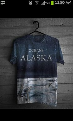 Are you Love Alaska?  #AlaskaDay Freedom Order For Your's And Gift Friends https://teespring.com/AlaskaDay#pid=370&cid=6544&sid=front