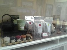 Tea Time #pasticceriasumisura and #teaworldshop