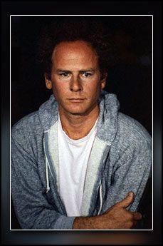 Simon Garfunkel, Pop Songs, I Can Tell, Fleetwood Mac, The Beatles, Cool Hairstyles, People, Art, Love