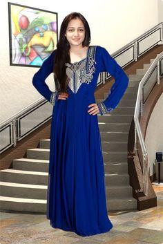 913bff8a971f3 DUBAI FANCY KAFTANS Maxi Dress Wedding
