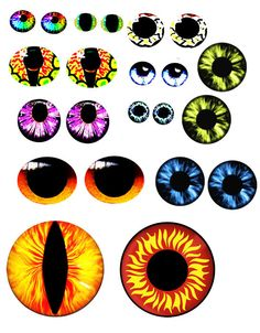 Hey, I found this really awesome Etsy listing at https://www.etsy.com/listing/108204420/eyes-contact-lenses-clip-art-png-digital