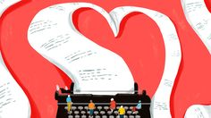 Can Poetry Keep You Young? Science Is Still Out, But The Heart Says Yes