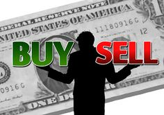 Mr. All Things Money: How To Know When To Sell A Stock?