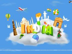15-august-Independence-Day-2015-wallpapers-22