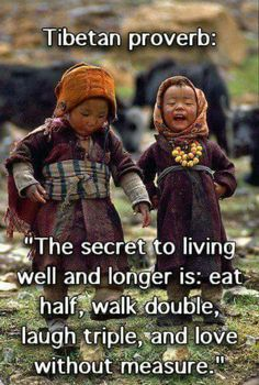happy children in Tibet Little People, Little Ones, Beautiful Children, Beautiful People, Beautiful Things, People Of The World, Our World, Belle Photo, Proverbs