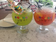 miami sugar factory - Google Search