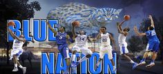 IT'S A BLUE NATION BABY!!