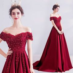 Prom Party Dresses, Bridal Dresses, Bridesmaid Dresses, Angel Bridal, Applique Wedding Dress, Lace Applique, Custom Dresses, Evening Gowns, Evening Attire