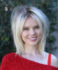 50 Best Hairstyles for Square Faces Rounding the Angles Wispy Lob with Root Lift The post 50 Best Hairstyles for Square Faces Rounding the Angles appeared first on Frisuren Dutt. Hot Haircuts, Blonde Haircuts, Thin Hair Haircuts, Round Face Haircuts, Trendy Haircuts, Short Hairstyles For Women, Cool Hairstyles, Hairstyles 2018, Gorgeous Hairstyles