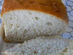Sugar Spice and Spilled Milk: Sweet Sourdough Bread