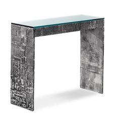 Lusso e arte by Giorgio Celiberti | Luxury and art by Giorgio Celiberti